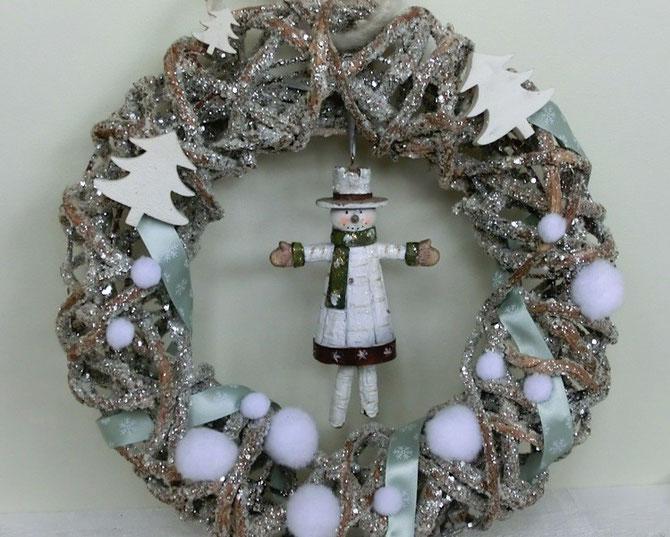Türkranz Frosty