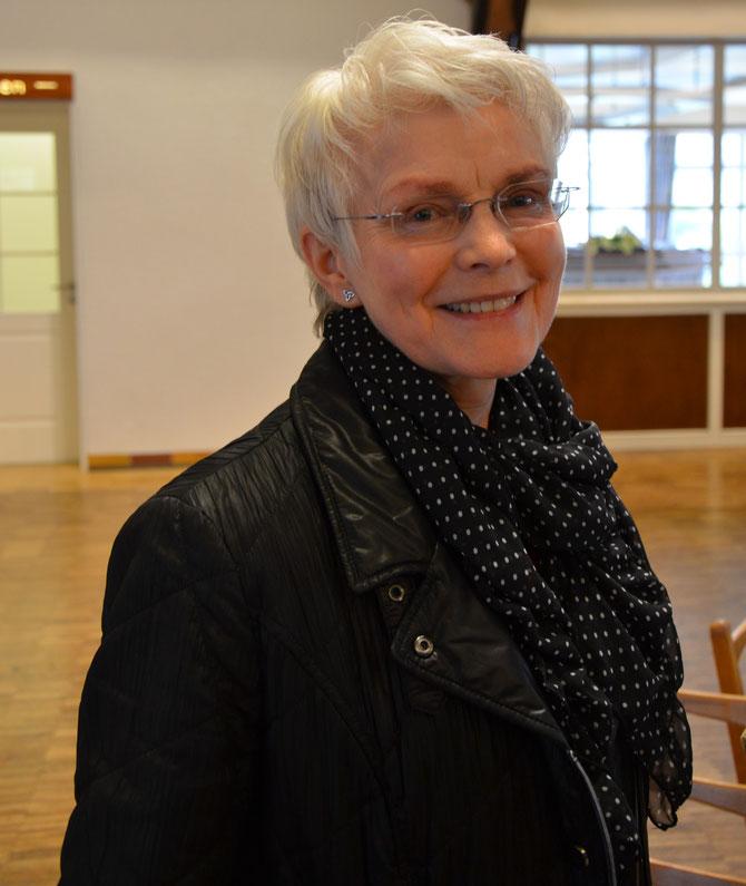 Foto: Björn Merker