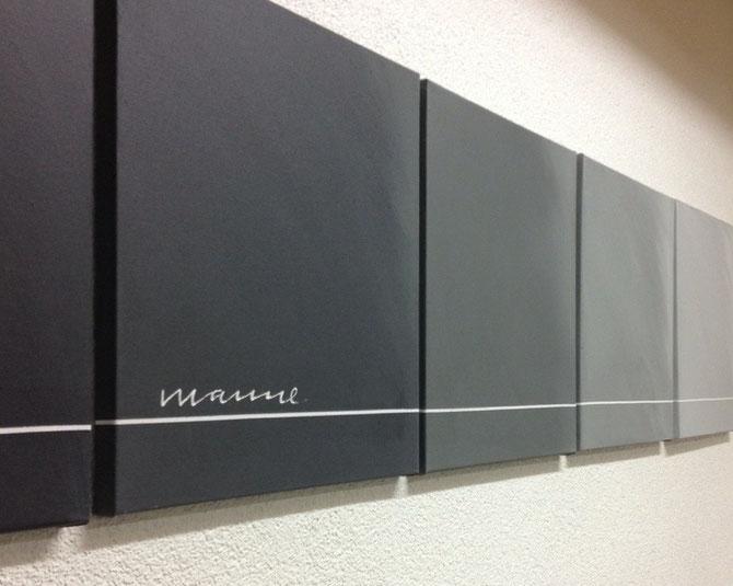 Wartezimmer Bilder