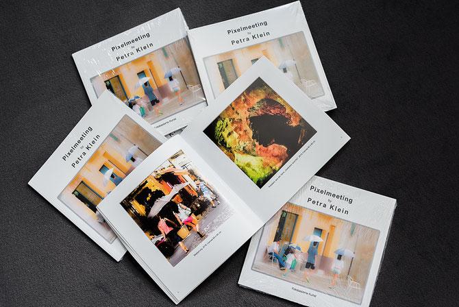 Katalog Pixelmeeting