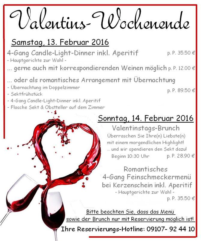 Valentinstag Im Riesengebirge Hotel Riesengebirge Tagungen