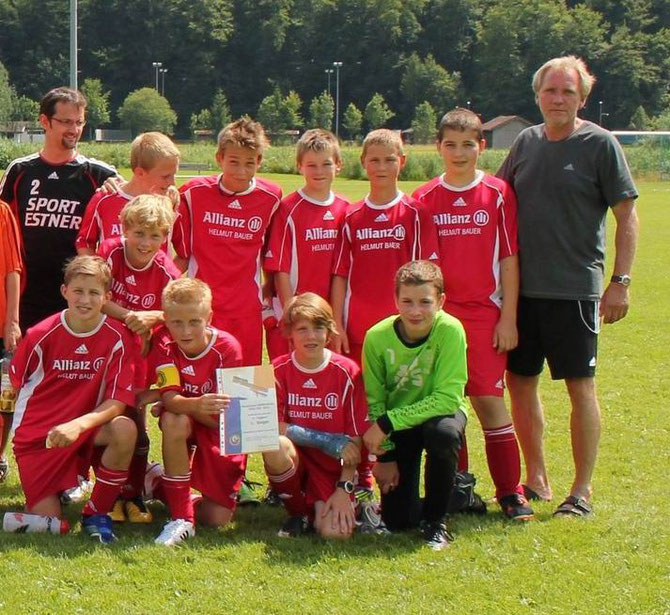 Foto: http://www.tsv-schliersee-fussball.de