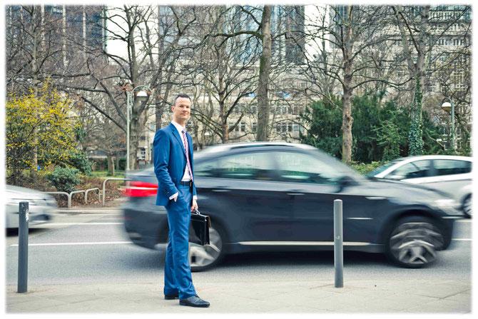 MH-Legal_Dienstleistungen - Dr. Markus Hohmuth