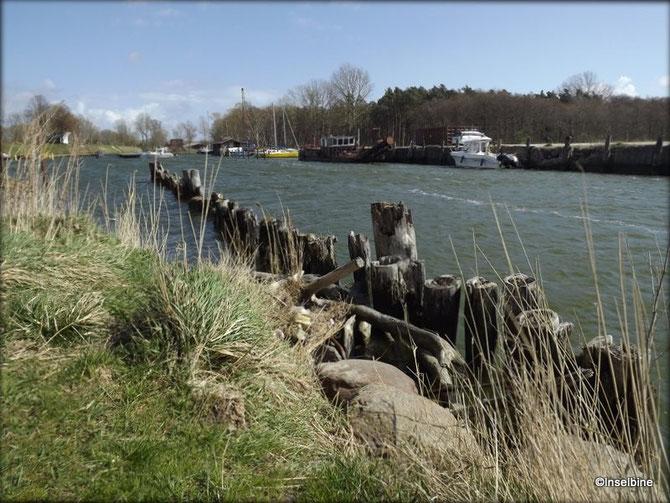 Martinshafen