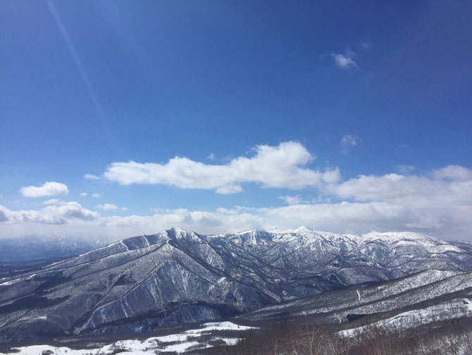 鎌倉森山頂よりiphone6で撮影。ノーフィルターです。まるで絵画のような絶景でした・・・