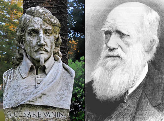 VANINI & DARWIN