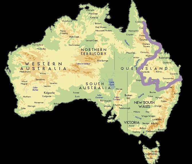 Australien, Australia, Reisebericht Australien, Reisebericht Queensland, Queensland, Outback, Cairns, Brisbane, Opalfelder, Queensland Opals, Port Douglas, Whitsundays, Whitehaven Beach, Daintree NP, Daintree National Park, Daintree, Port Douglas,
