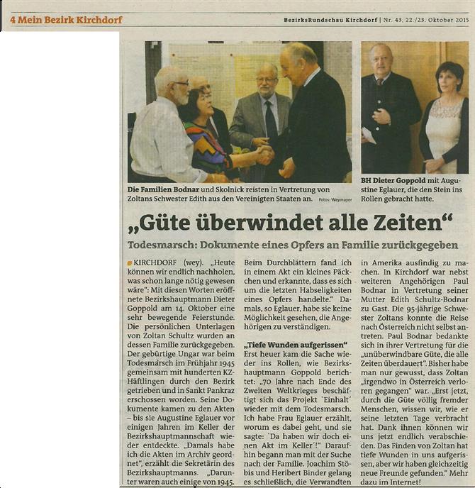 Link: http://www.meinbezirk.at/kirchdorf/chronik/guete-ueberwindet-alle-zeiten-d1514005.html
