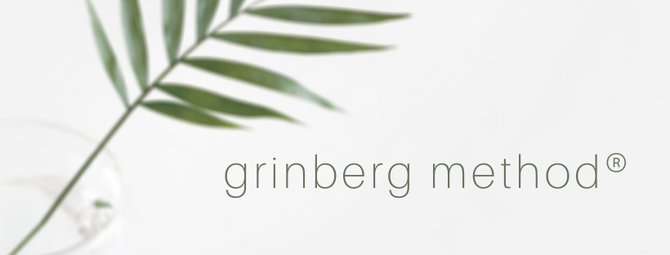 The Grinberg Method is a type of somatic therapy that aims at changing behavioral patterns such as anxiety, depression, body image issues, trauma. The bodywork approach involves breathwork, mindfulness and attention to achieve your goals.