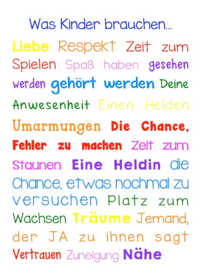 www.pinterest.de