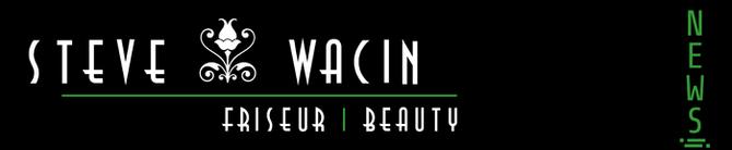 Steve Wacin in Moers - Blog - Bleiben Sie auf dem Laufenden!