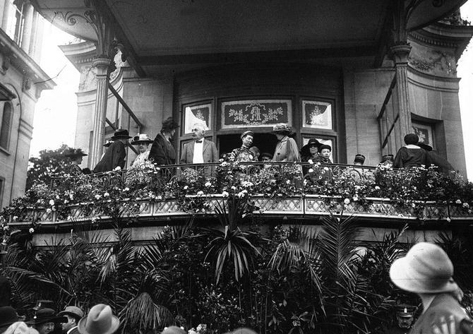 1922.