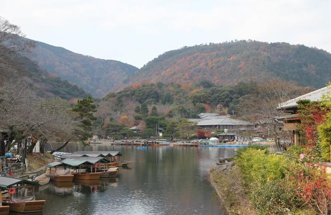 KATSURAGAWA . C* PAVSKI  mai 2013