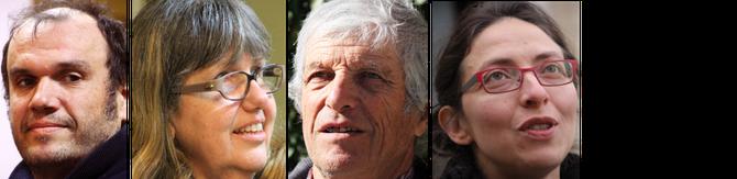 Die, Drôme, Dauphiné, Rhone Alpes, elections municipales, 2014, gauche