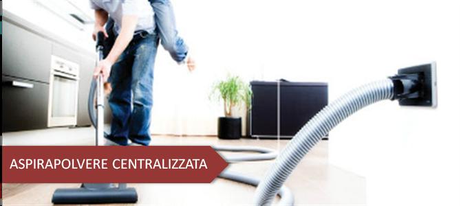 Fonte: Aertecnica Italia (http://www.aertecnica.com/)