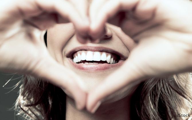 kosmetisch - ästhetischer Zahnersatz zahnarzt