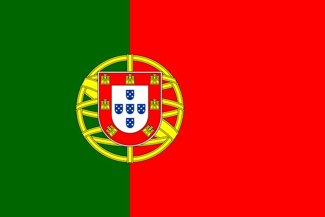 FDKM PORTUGAL