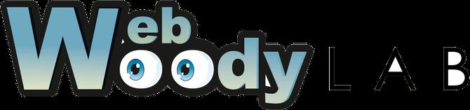 Webwoody / Avatare