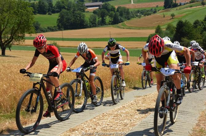 11.07.2015 BMC Racing Cup Montsevelier, Léon Koller