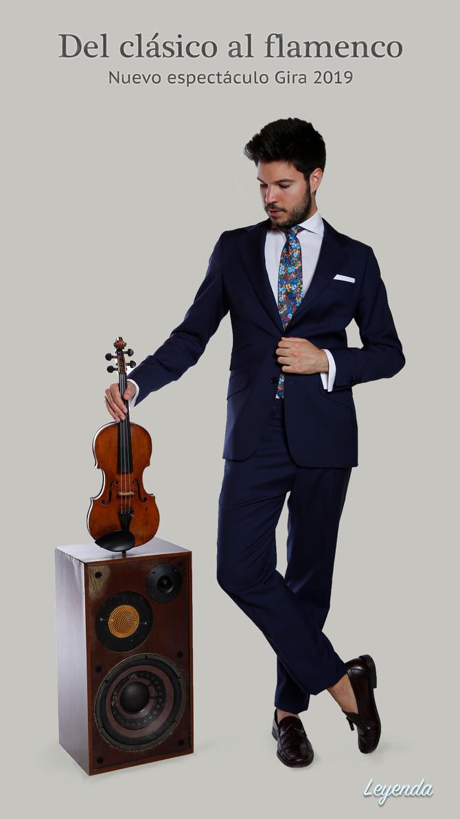 paco montalvo, violinista, flamenco, violin, montalvo, musico,