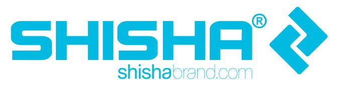 Shisha brand clothing