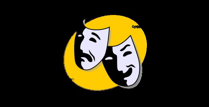 Schauspielausbildung bei Show & Act
