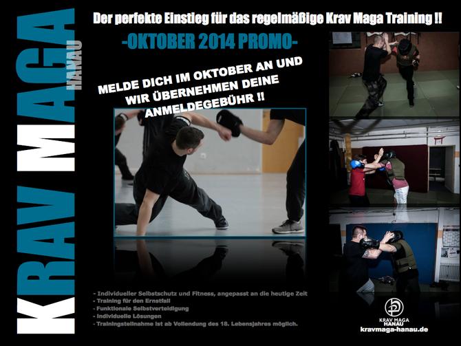 Krav Maga Combatives Hanau Offenbach Frankfurt