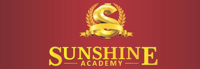 Sunshine Academy auf Teneriffa