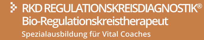 Regulationskreis Diagnostik