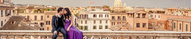 イタリア個人ツアー、個人送迎専門店