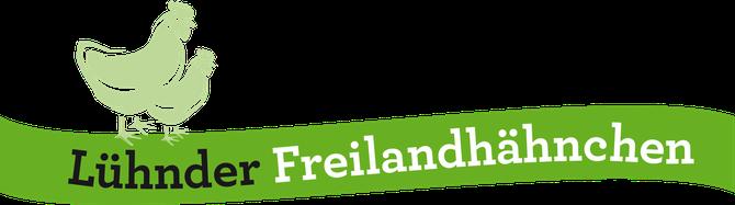Freilandhähnchen-Geflügel-Hähnchen-Freilandhaltung-Artgerecht
