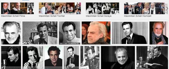 Google-Bilder anklicken!