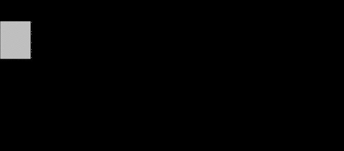 畑別栽培本数分布表【H28】