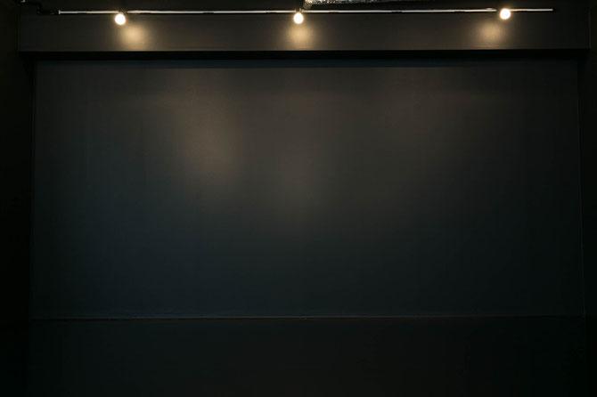 秋葉原 スタジオキチサ すたじおきちさ STUDIO KICHIS@ studio kichisa