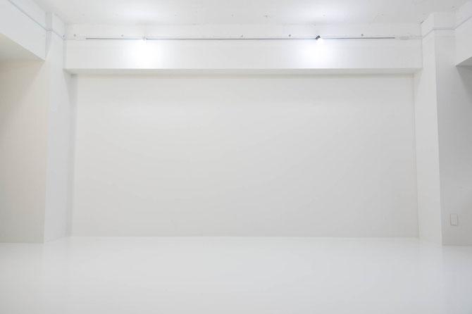 秋葉原 コスプレスタジオキチサ STUDIO KICHIS@ ホワイトブース 白ブース Whiteブース ほわいと きちさ