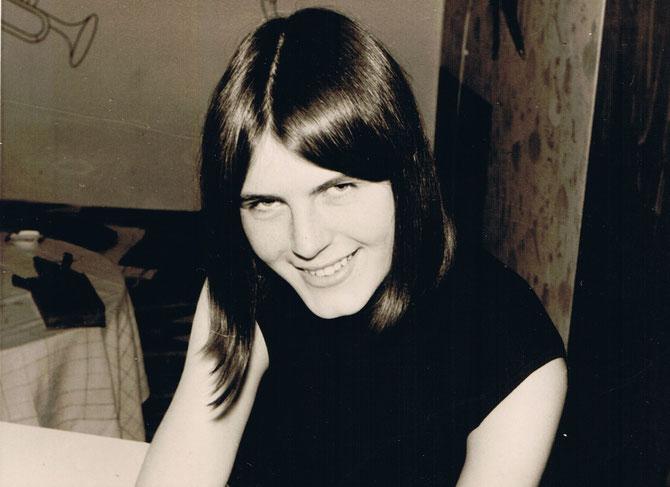 Karin 1966