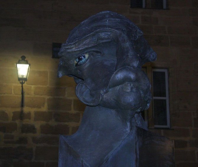 GörzSkulptur