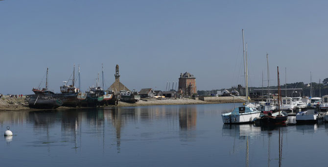 Camaret sur Mer, 05.09.2013