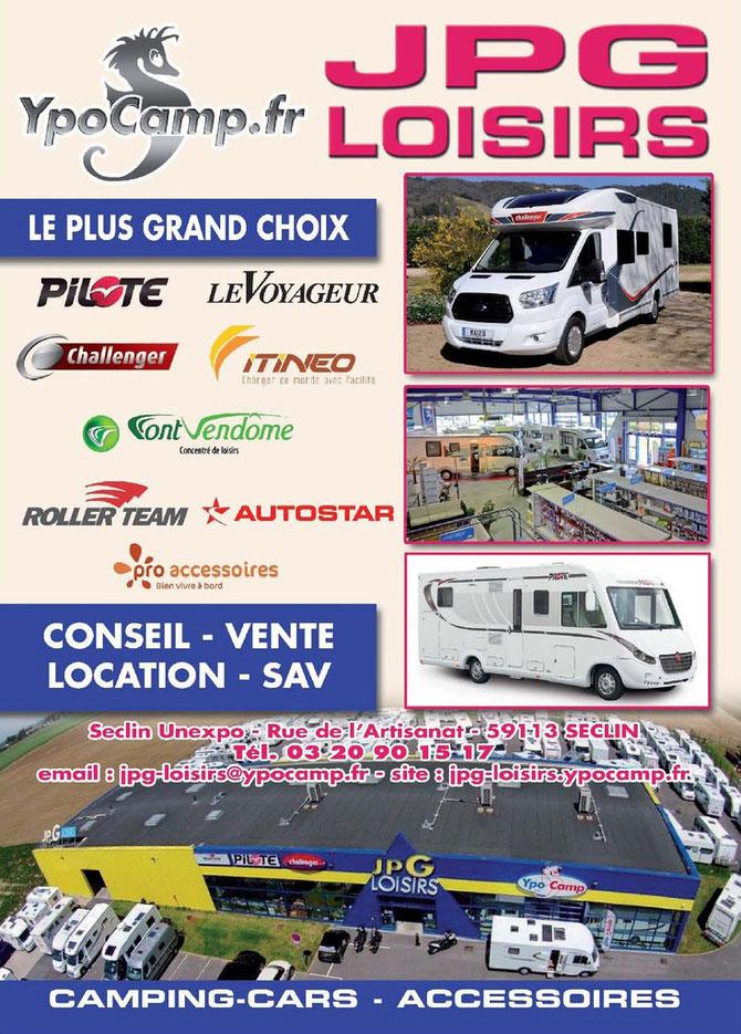 jpg-loisirs.ypocamp.fr