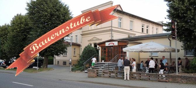 Bauernstube Dahlenwarsleben, Mittagstraße 1, Tel:     039202 60473