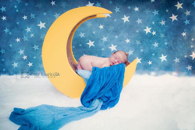 Babyfotografie Gummersbach NRW