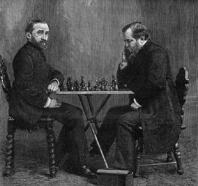 Sarony 1886