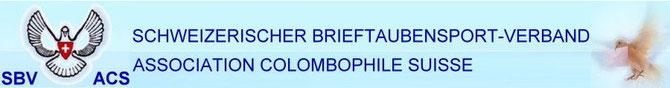 Offenes E-Mail an Josef Stöckli - Februar 2014 Preisrichter Obmann Schweizerischer Brieftaubenverband (SBV)
