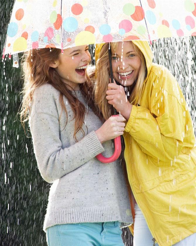 Einen Regentag im August kann man am Besten im Museum Krems verbringen, und das mit der Aktion: 1 + 1 gratis. © Stadt Krems, Shutterstock.