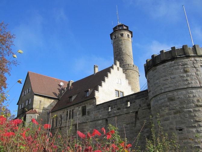 Altenburg, Bamberg