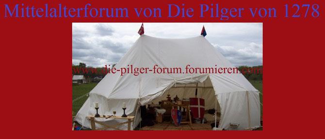 www.die-pilger-forum.forumieren.com