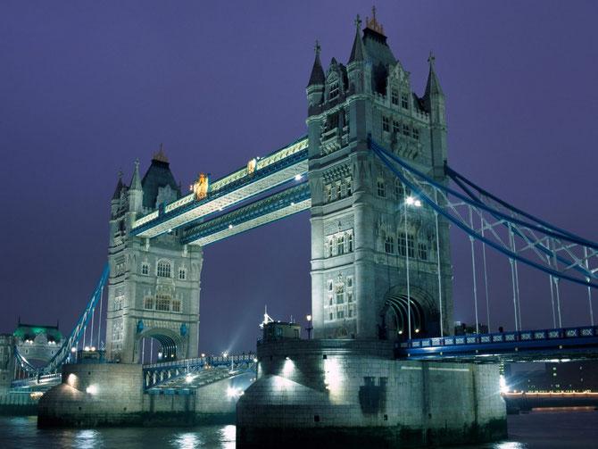 ミュージカルを見ない人は、ロンドン散策をどうぞ!