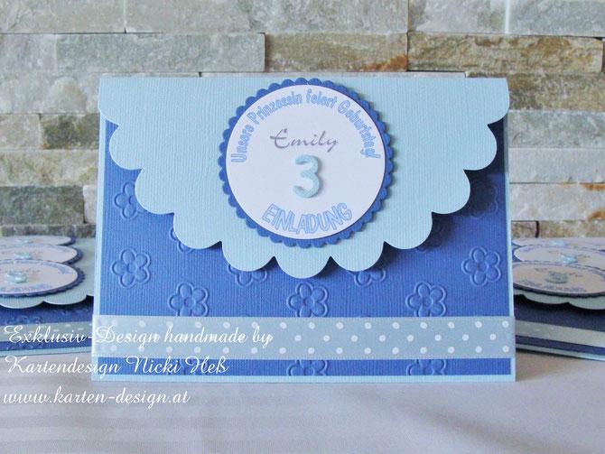 Kindergeburtstag, Einladungskarte, Kinder, Kartenshop, Kartendesign, Nicki Heß, Einladungen Geburtstag Kind