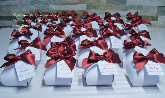 Hochzeit, Kartendesign, Karten, Kartenshop, Hochzeitseinladungen