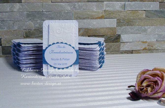 Hochzeit, Hochzeitsset, Freudentränen, Hochzeitseinladungen, Einladungen, Kartendesign, Nicki Heß, Kartenshop